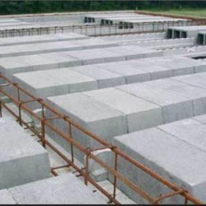 Stropy Rector - PSB PROFI Sunbud budowa