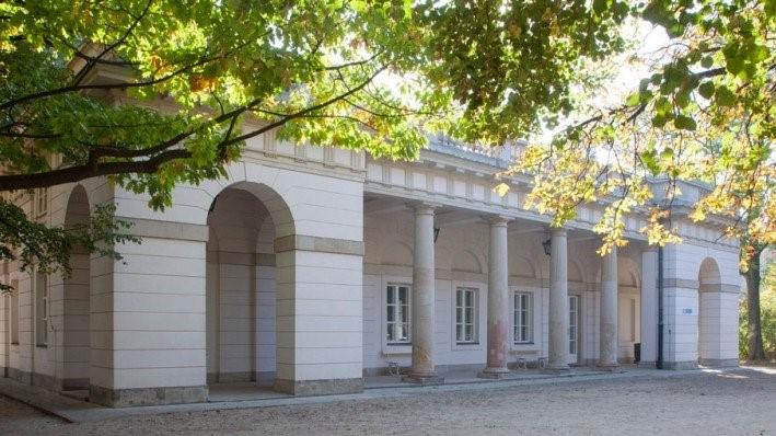 zdjęcie: www.lazienki-krolewskie.pl